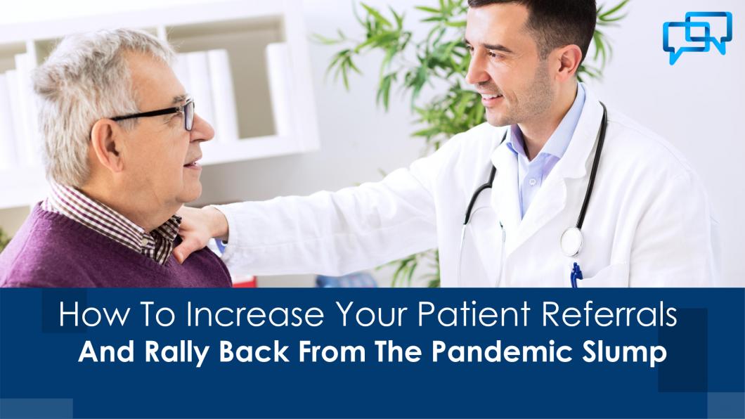 patient-referrals-process-feature